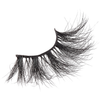 i -ENVY Luxury Mink 3D Lashes - KMIN12