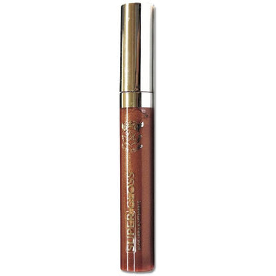 Ruby Kisses Super Gloss Lip Gloss – LG02 Rum Raisin