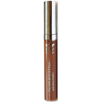 Ruby Kisses Super Gloss Lip Gloss – LG06 Iced Coffee