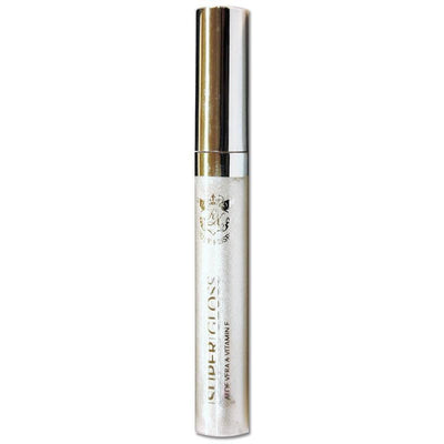 Ruby Kisses Super Gloss Lip Gloss – LG08 Glazed Pear