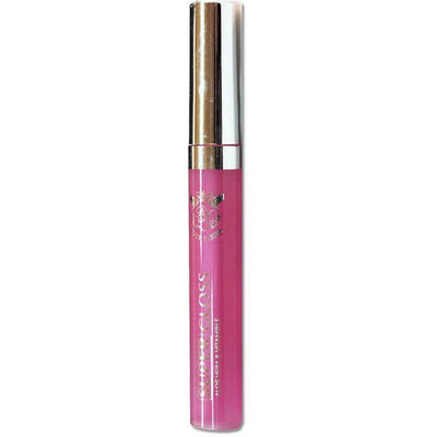 Ruby Kisses Super Gloss Lip Gloss – LG09 Raspberry
