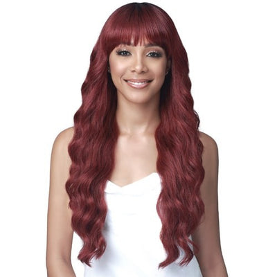 Bobbi Boss Premium Synthetic Wig - M403 Maisha