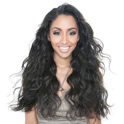 Mane Concept Trill Human Hair Weave – Body Wave 7PCS
