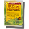 ORS Hair Mayonnaise 1.75 OZ