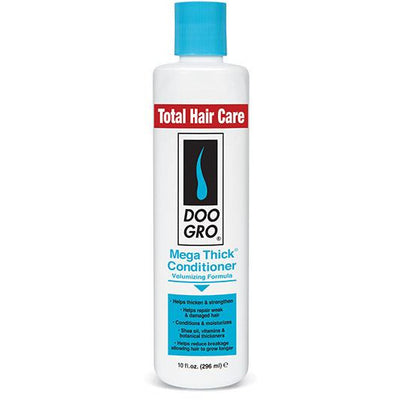 Doo Gro Mega Thick Conditioner 10oz