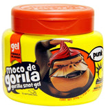 Moco de Gorila Punk Indestructible Gorilla Snot Gel 9.52 OZ