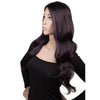Model Model Freedom Part Lace Front Wig – Number 202