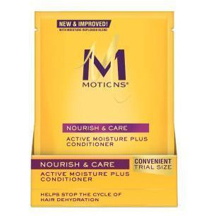 Motions Active Moisture Plus Conditioner Packet 1.8 OZ