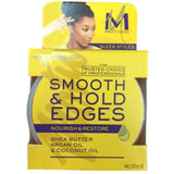 Motions Smooth & Hold Edges 2.25 OZ