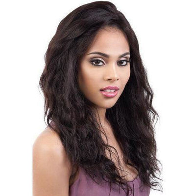 Motown Tress Persian Virgin Remy Silk Swiss Lace Wig – HPSLK.Dove
