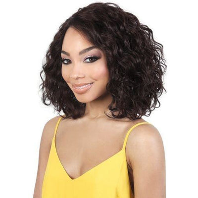 Motown Tress Deep Part Synthetic Lace Front Wig – LDP-Vita