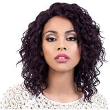 Motown Tress Synthetic Wig – Alicia