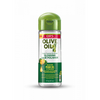 ORS Olive Oil Frizz Control & Shine Glossing Hair Polisher 6 OZ