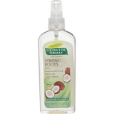 Palmer's Coconut Oil Formula Strong Roots Spray 5.1 oz