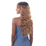 FreeTress Equal Synthetic Wig - Lite Wig  005
