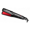 "Red Pro by Kiss 1.5"" Silicone Protexion Flat Iron #FIPS150U"