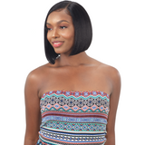 FreeTress Equal Level Up HD Lace Front Wig - Talisa