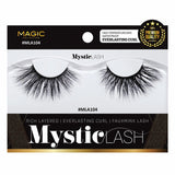 Magic Collection Mystic Lash #MLA104