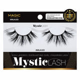 Magic Collection Mystic Lash #MLA103