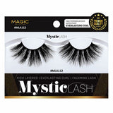 Magic Collection Mystic Lash #MLA112