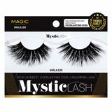 Magic Collection Mystic Lash #MLA109