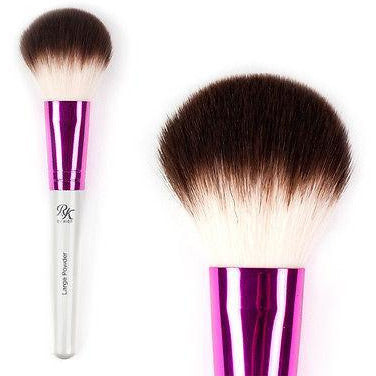 Ruby Kisses Makeup Brush  – RMUB02 Large Powder Brush