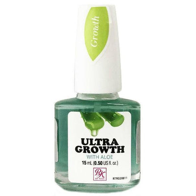 Ruby Kisses Ultra Growth – RTR02