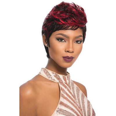 Sensationnel Empire Human Hair Weave – Empire 27 PCS