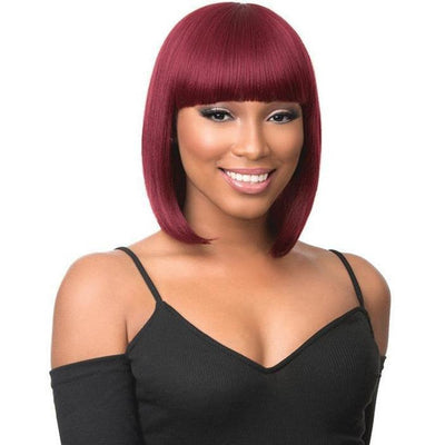 Sensationnel Instant Fashion Wig – Talia 12""