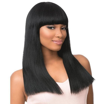 Sensationnel Instant Fashion Wig – Talia 18""