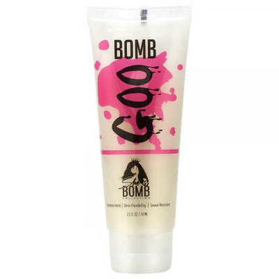 She Is Bomb Goo Gel 2.5 OZ
