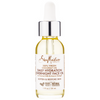 SheaMoisture 100% Virgin Coconut Oil Daily Hydration Overnight Face Oil 1 OZ