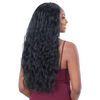 Freetress Equal Lite Synthetic Lace Front Wig – LFW-001
