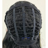 Freetress Equal Illusion Synthetic Lace Frontal Wig - IL-002