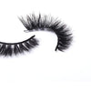 V-Luxe i-ENVY By Kiss Remy Hair Mink Lash Inspired Eyelashes – VLEF03 Diamond