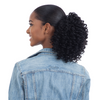 FreeTress Equal Synthetic Ponytail - Kurl Up