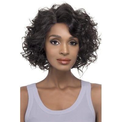 Vivica A. Fox Remi Swiss Lace Front Wig – Alaina