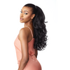 Sensationnel Instant Weave Synthetic Half Wig - IWD 3