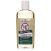 Cococare 100% Natural Castor Oil 4 oz