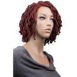 Zury Sis Faux Locs Swiss Lace Front Wig – Wella