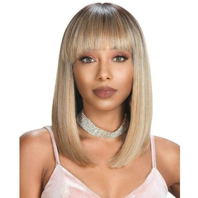Zury Sis Slay Synthetic Wig – Jean