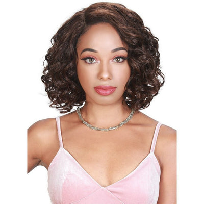 Zury Sis Synthetic Sassy Half Moon Part Wig – Nelly