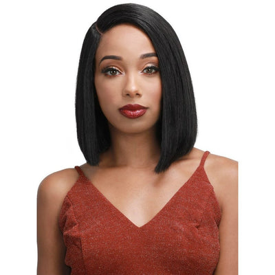 Zury Sis Synthetic Slay Virgin Touch Lace Front Wig – Gia