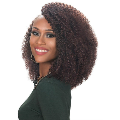Zury V8910 Synthetic Crochet Braids – Bohemian