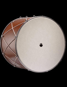 Professional Turkish Davul By Emin Percussion EP-011-A