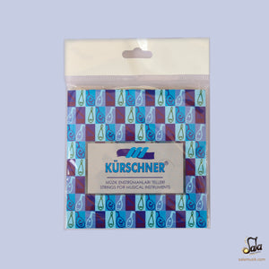 Professional Strings For Turkish Oud Kurschner 0.09 KSO-109