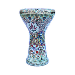 Solo Darbuka YDED-504