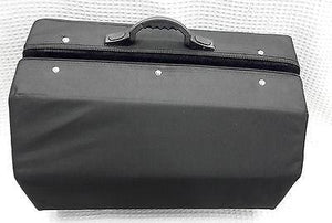 Hard Case For Tombak top view