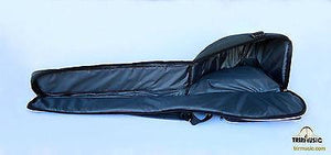 Open Professional Gig Bag For Turkish Short Neck Saz Baglama BGS-210