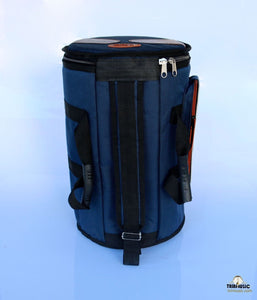 Gigbag Case For Darbuka BGD-109 side view